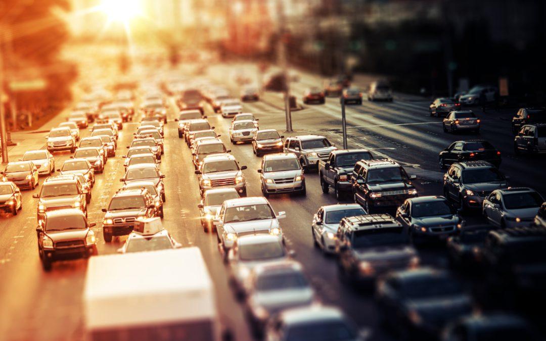 Traffico e inquinamento atmosferico: quali misure per proteggere la salute dei nostri bambini?