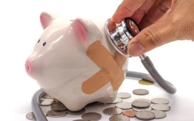 Il contenimento dei costi della sanità: una priorità assoluta per la prossima legislatura in Consiglio Nazionale